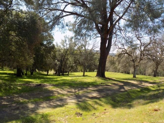 0 Parcel A, Angels Camp, CA 95222