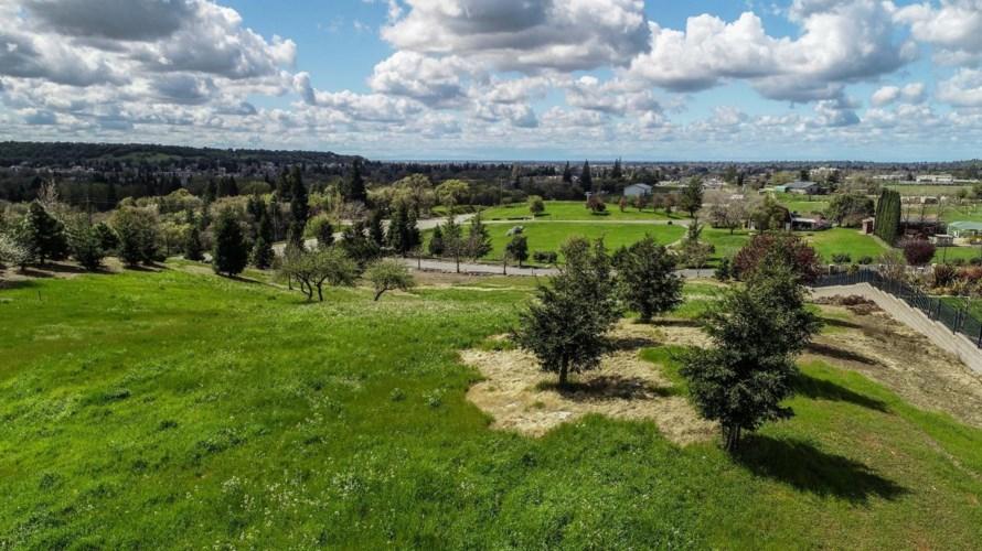 5355 Poppy Ridge Court, Loomis, CA 95650