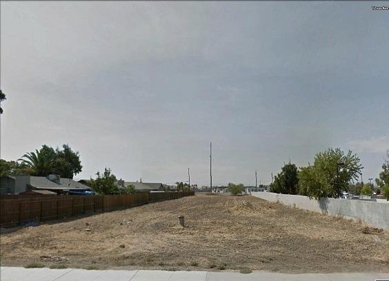 1234 Texas Street, Los Banos, CA 93635