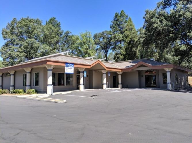 16893 Placer Hills Road, Meadow Vista, CA 95722