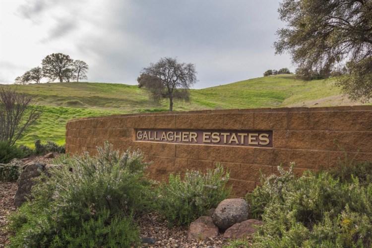 6521 Gallagher Road, Pilot Hill, CA 95664