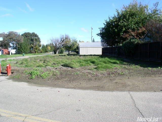 22588 N 3rd Street, Clements, CA 95227