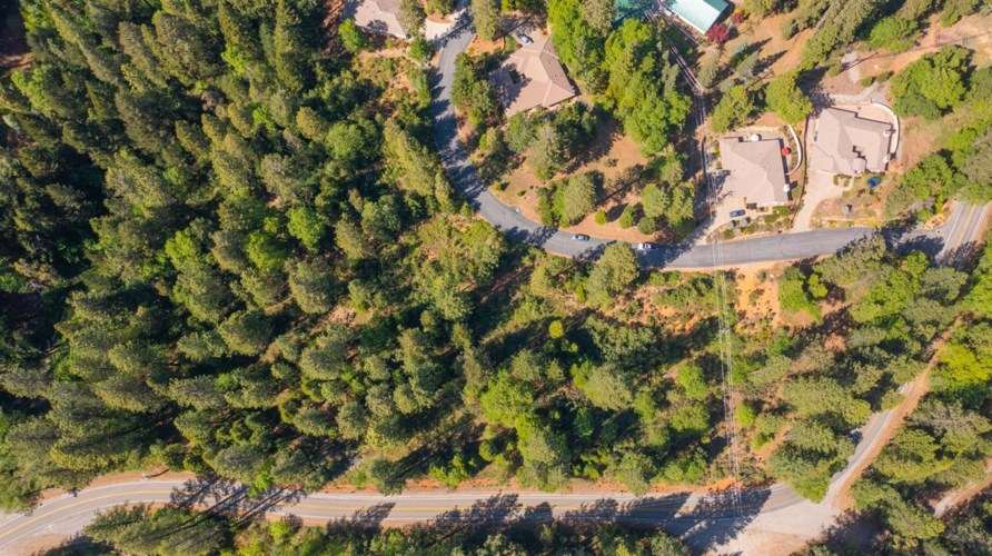 12453 New Brunswick Court, Grass Valley, CA 95945