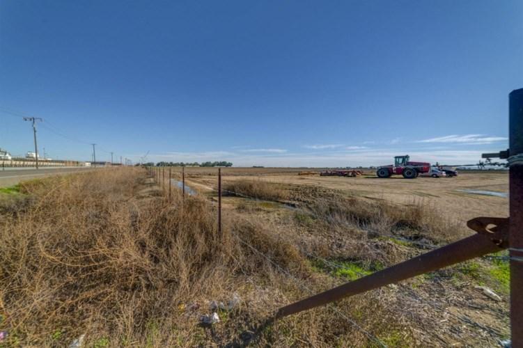 0 Ingomar Grade Road, Gustine, CA 95322