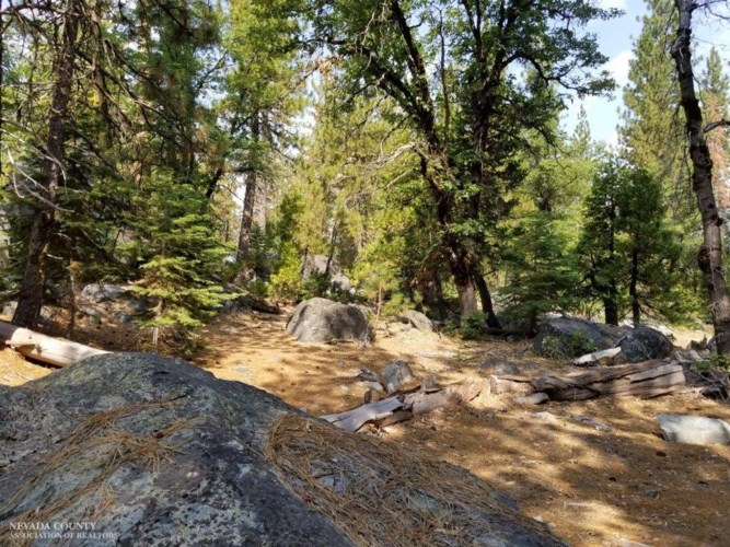 38554 State Hwy 20 Highway, Nevada City, CA 95959
