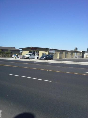 1362 E F, Oakdale, CA 95361