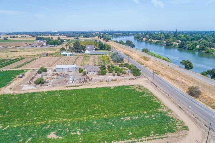 4900 S River Road, West Sacramento, CA 95691