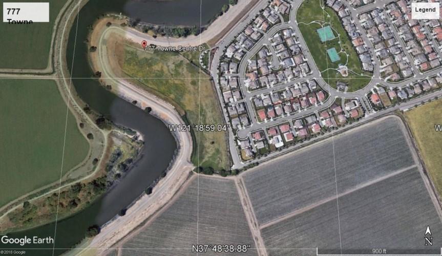 777 Towne Centre Drive, Lathrop, CA 95330