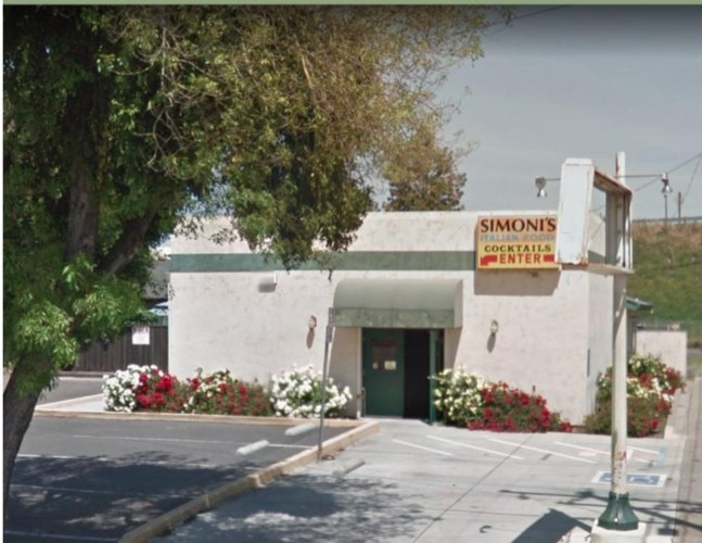 2303 W Fremont Street, Stockton, CA 95203