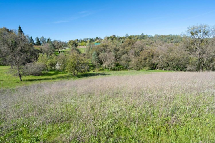 0 Lower Lake Drive, Placerville, CA 95667