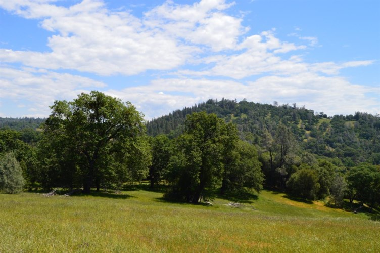 19529 Peyton Place, Grass Valley, CA 95949