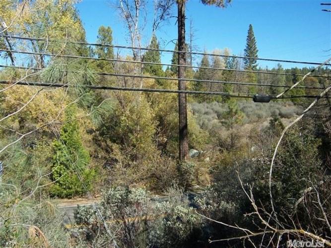 11150 Idaho Maryland Road, Grass Valley, CA 95945
