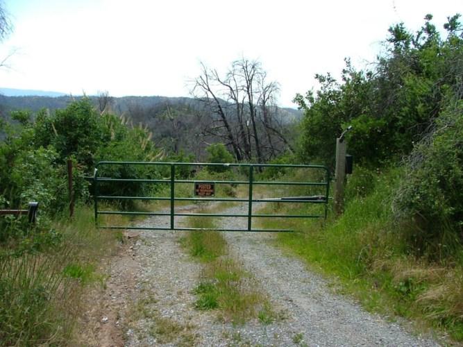 12929 Whiskey Slide Road, Mokelumne Hill, CA 95245
