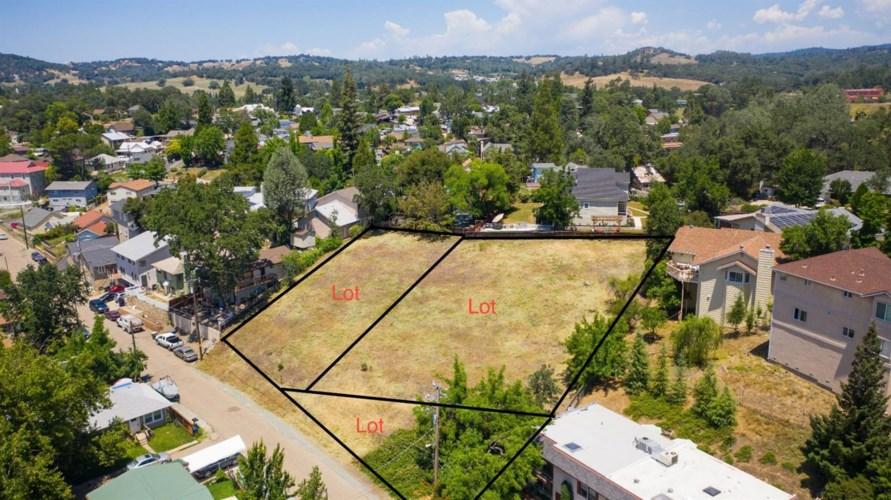 0 South Ave., Jackson, CA 95642