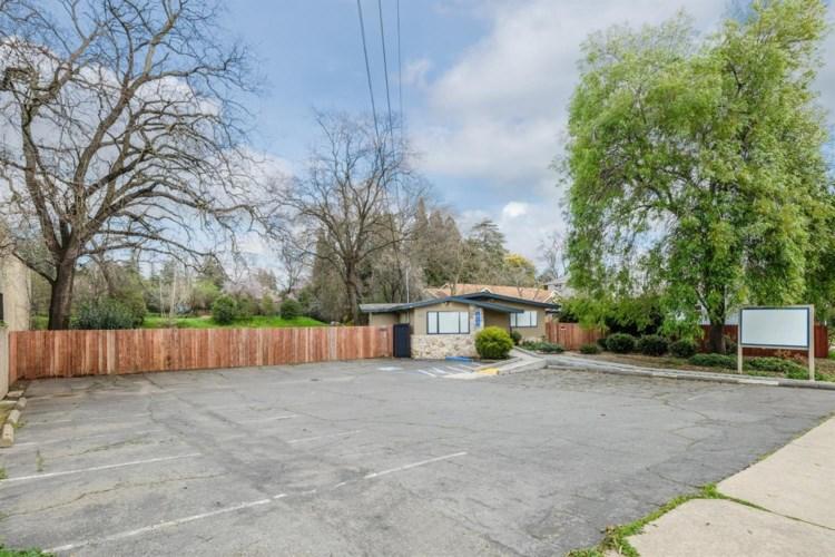 6132 Illinois Avenue, Orangevale, CA 95662