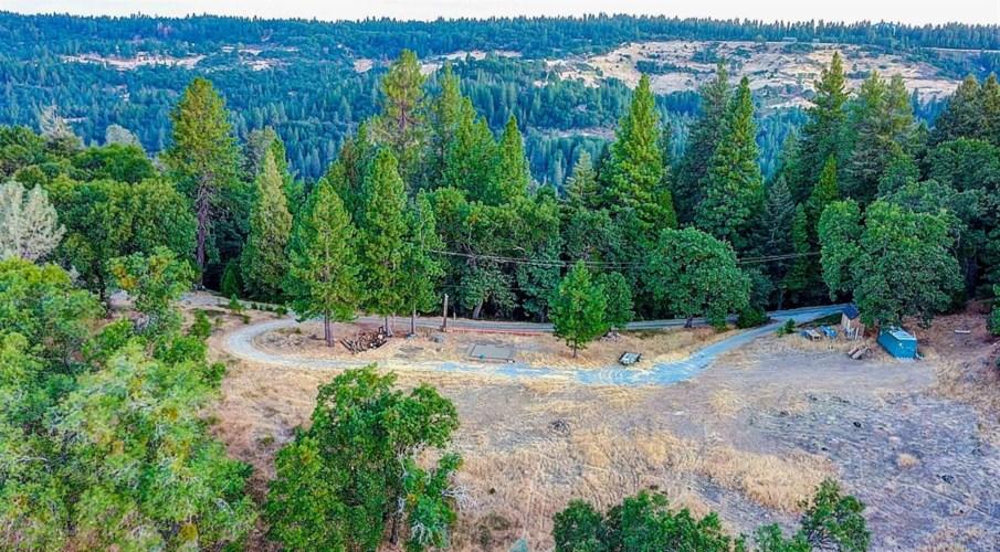 5520 LYNX Trail, Pollock Pines, CA 95726