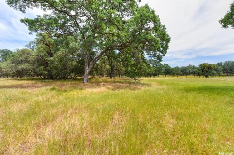 353 El Greco Court, El Dorado Hills, CA 95762