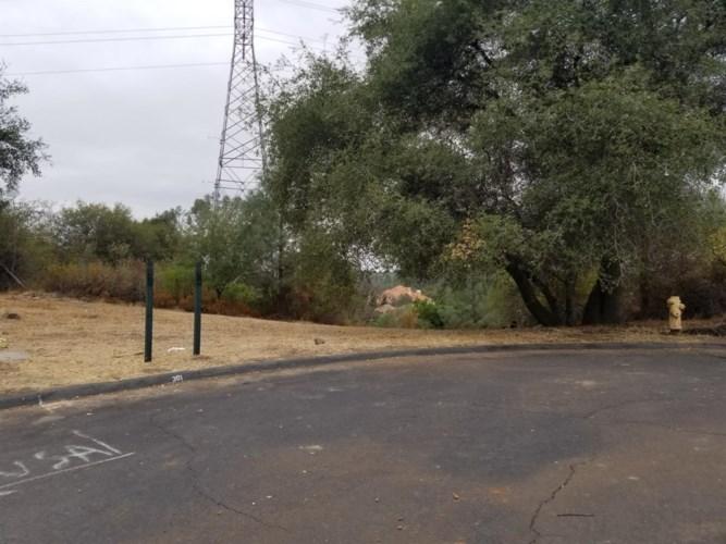 9345 Los Lagos Circle, Granite Bay, CA 95746