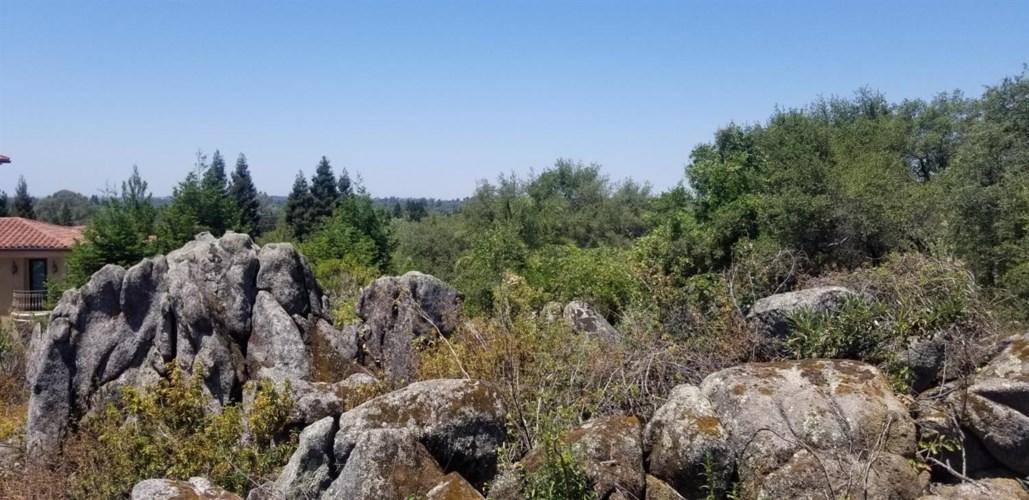 8945 Vista De Lago Court, Granite Bay, CA 95746