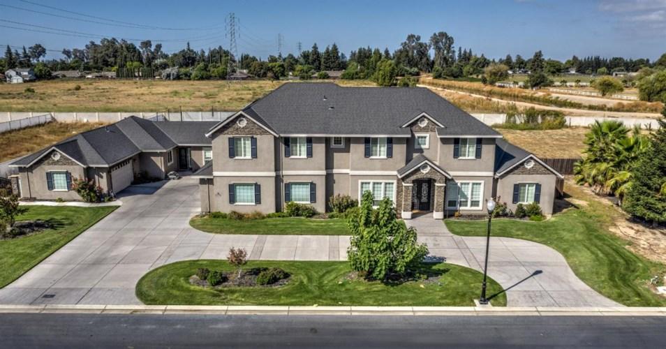 3217 Heather Glen Lane, Atwater, CA 95301