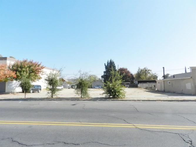 0 Winton Way, Winton, CA 95388