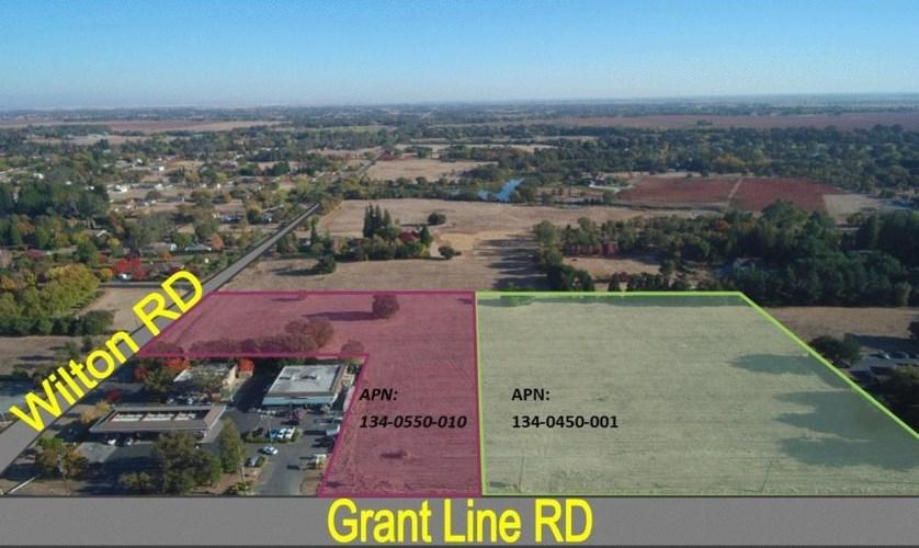9013 Grant Line Road, Elk Grove, CA 95624