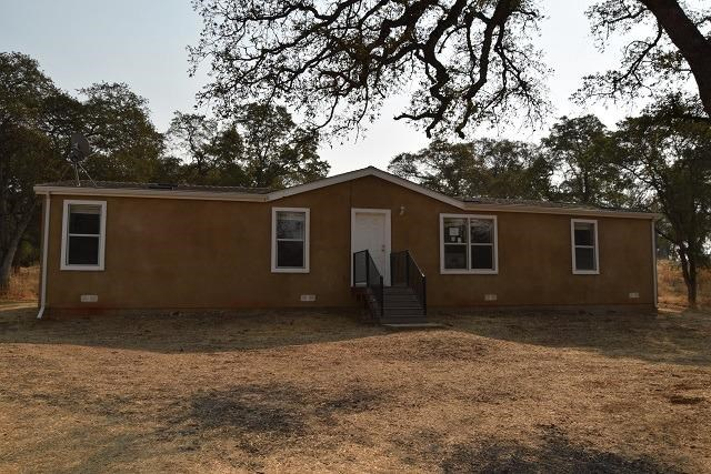 9775 Creekside Drive, Coulterville, CA 95311