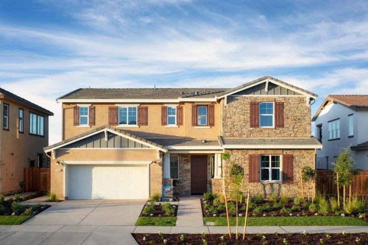 2540 Middlebury Drive, Lathrop, CA 95330