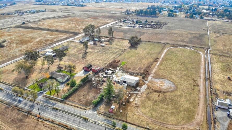 9070 Gerber Road, Sacramento, CA 95829