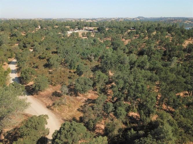 12088 Brandy Lane, Burson, CA 95225