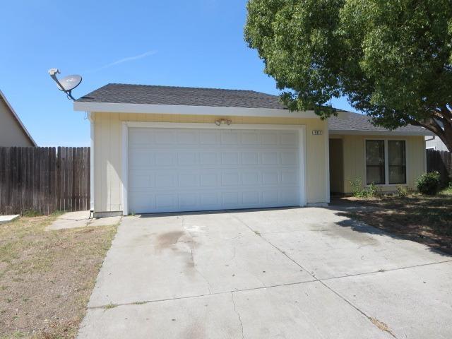 7311 Somerton Way, Sacramento, CA 95828