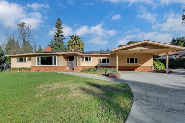 3341 Adams, Sacramento, CA 95864