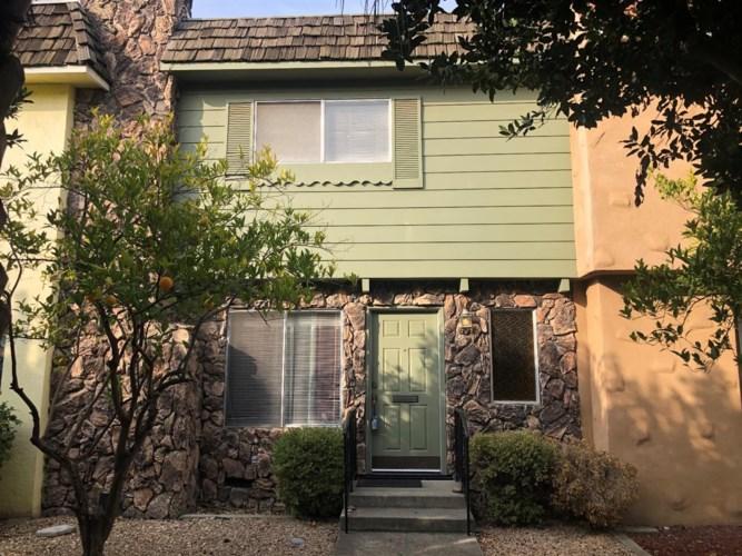 213 Starr Avenue, Turlock, CA 95380