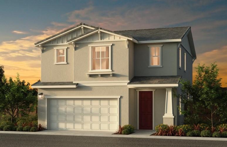 8826 Ariston Lane, Elk Grove, CA 95758