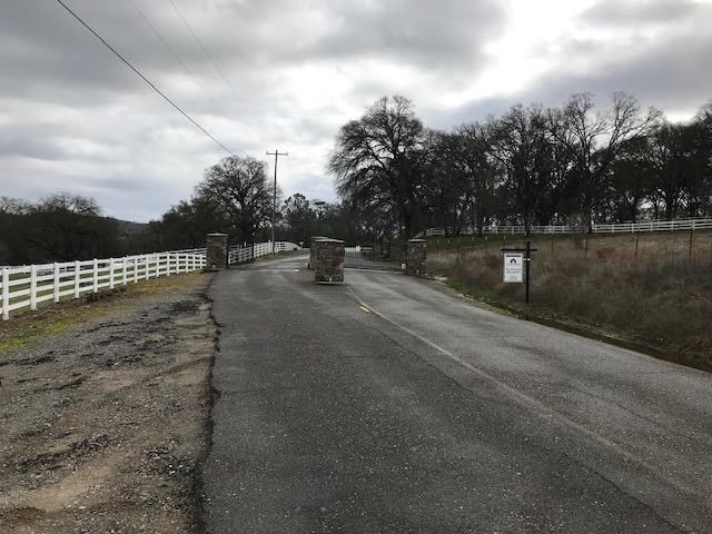 0 Native Lane, Cameron Park, CA 95682