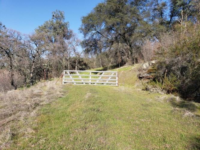 0 Goodell, Valley Springs, CA 95252