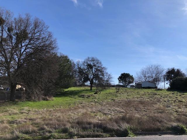 3241 Hartvickson Lane, Valley Springs, CA 95252