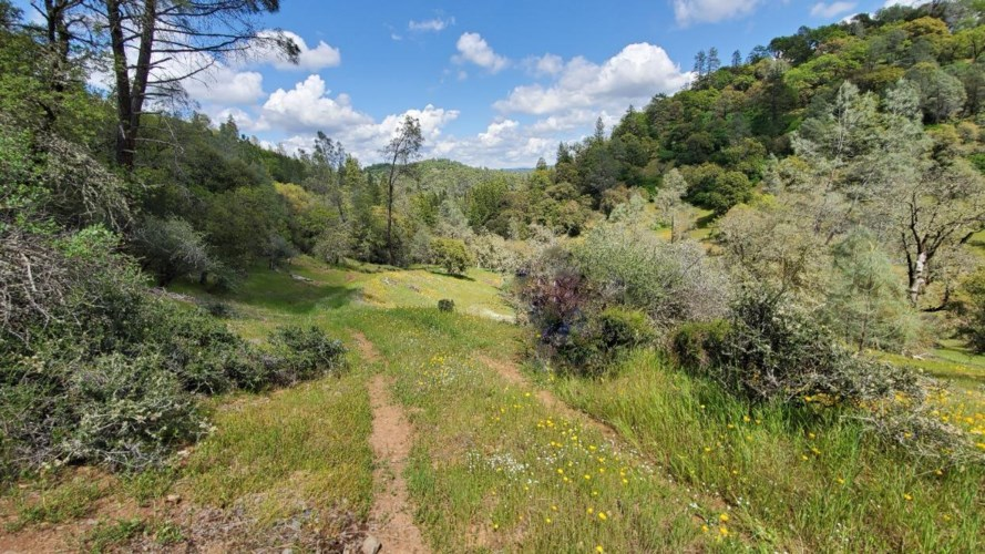17154 Remle Lane, Grass Valley, CA 95949