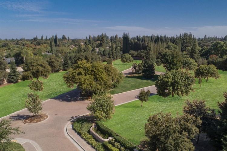 2828 Penhurst Park, Modesto, CA 95355