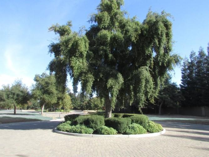 2820 Penhurst Park, Modesto, CA 95355