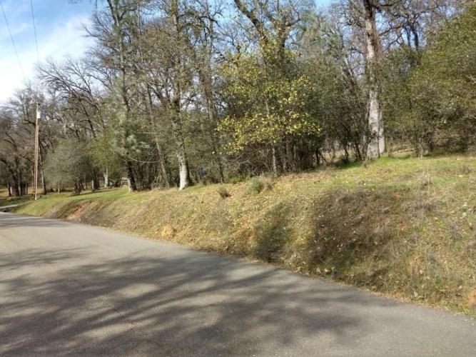 19692 Tiger Tail Road, Grass Valley, CA 95949