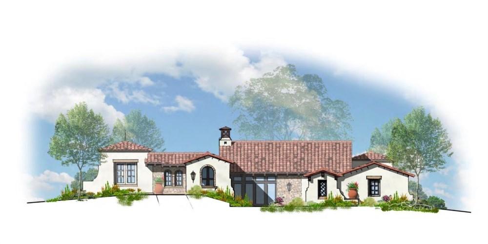 714 Da Vinci Court, El Dorado Hills, CA 95762