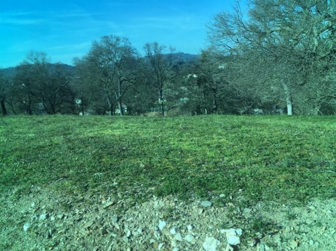 2523 Gold Run Ct, Valley Springs, CA 95252