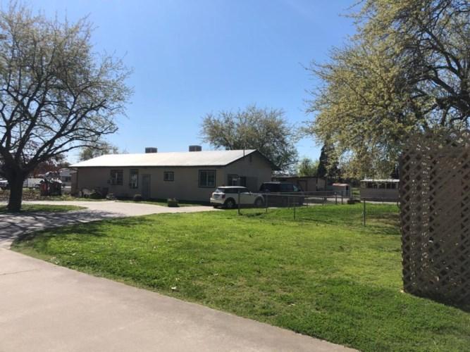 8386 Sheldon Road, Elk Grove, CA 95624