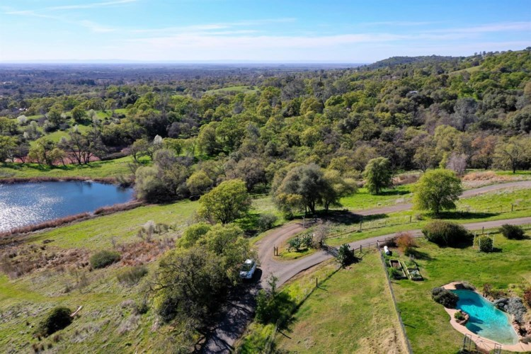 5580 Quiet Place, Lincoln, CA 95648