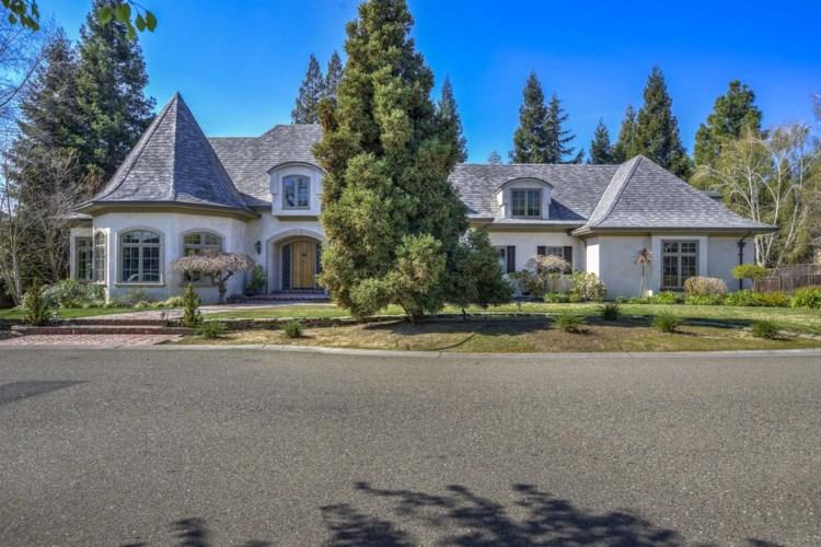 631 Mystic Lane, Sacramento, CA 95864