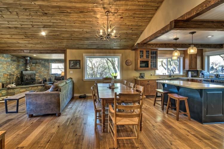 8505 Hidden Valley Road, Mountain Ranch, CA 95246