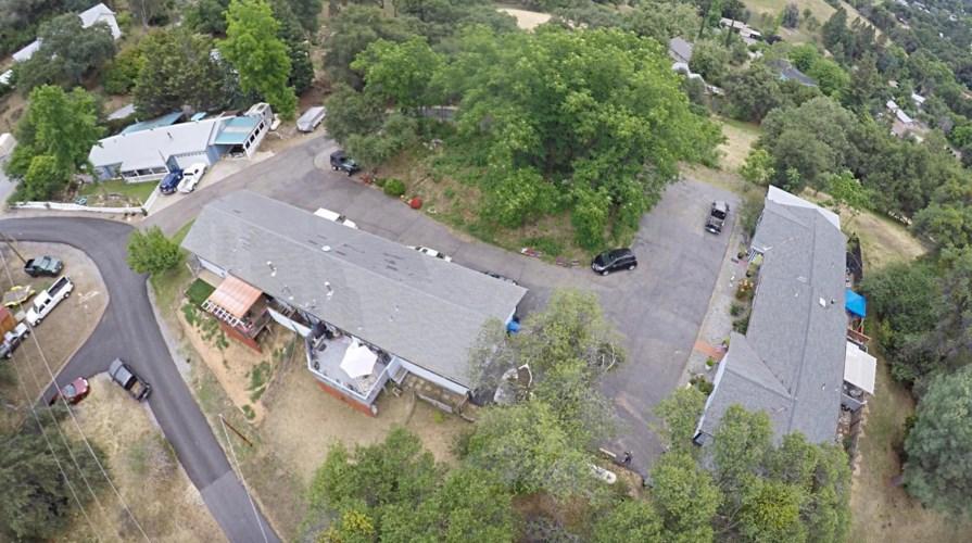 8832 Sierra Lane, Mokelumne Hill, CA 95245