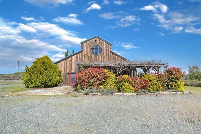 14110 Ridge Road, Sutter Creek, CA 95685