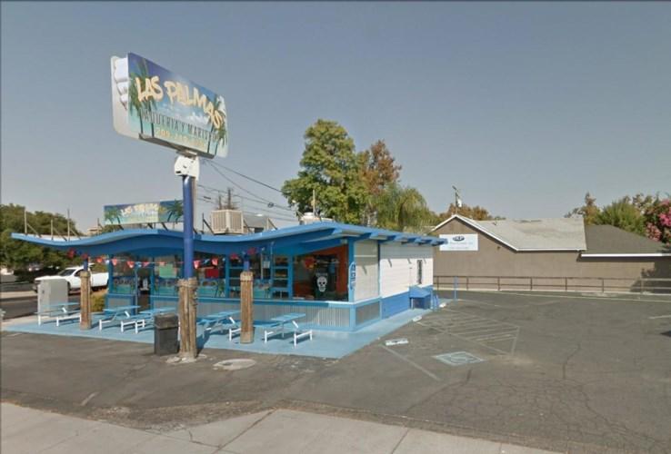 502 Pacheco Boulevard, Los Banos, CA 93635